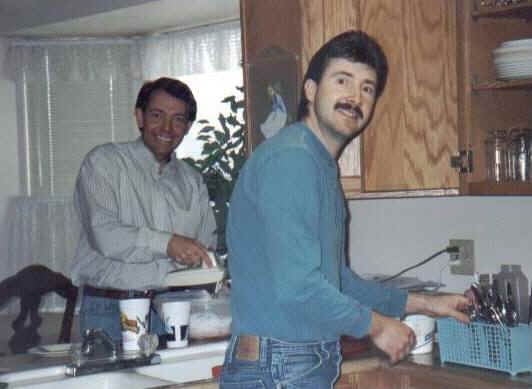 Rick_Larry_in_kitchen_SLC