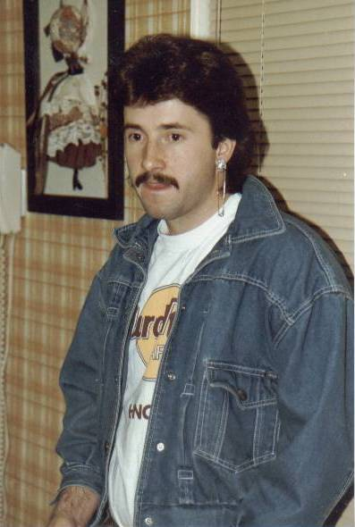 December 1987
