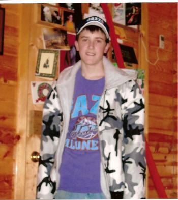 Riker 2005