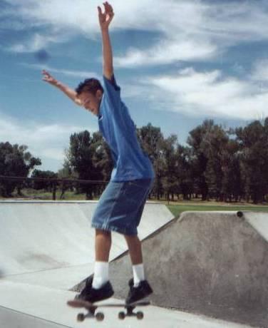 Skateboard_1