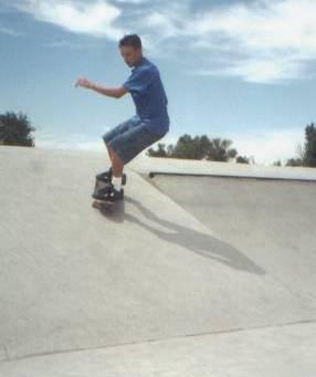 Skateboard_3