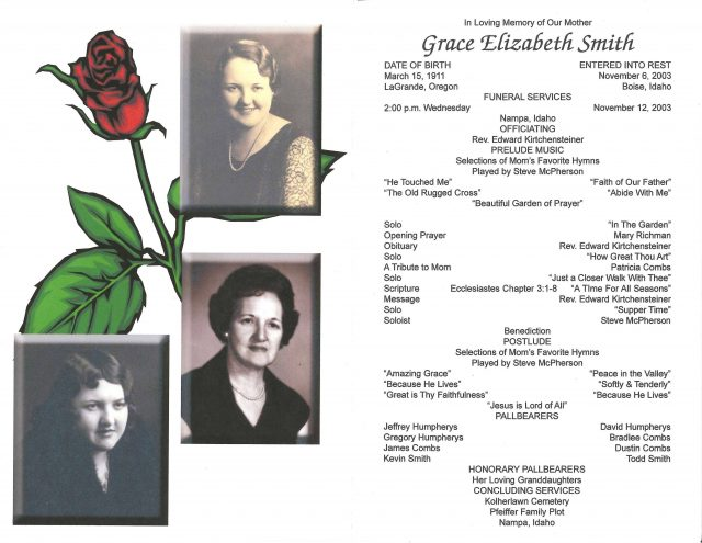 Smith-Grace-Funeral-Program-2