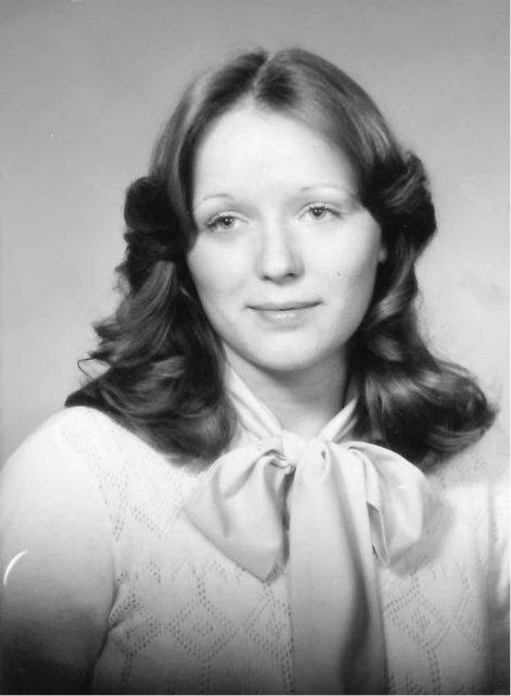 Teri-1970s-pre-mission-a