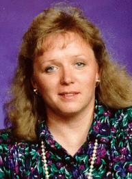 Teri-1992-Aug