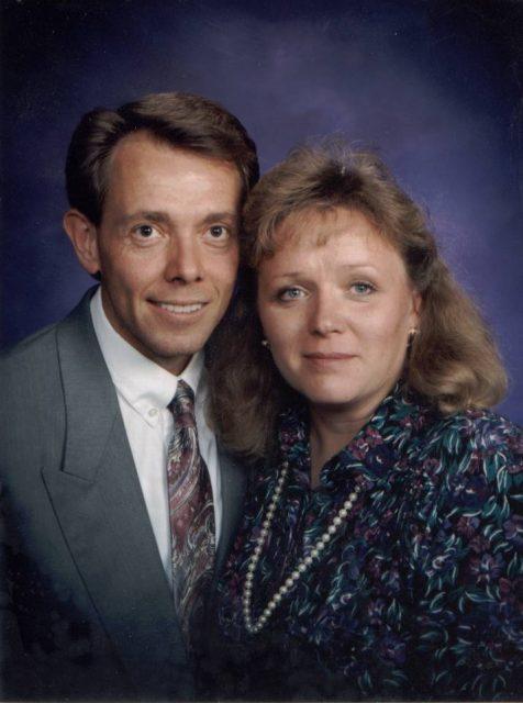 Teri-1992Aug-Larry