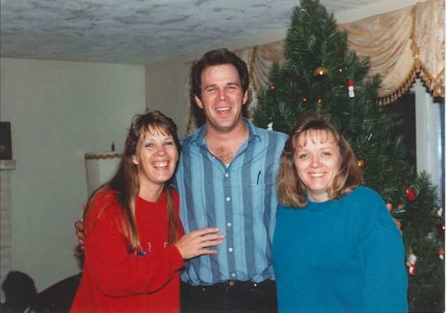 Teri-1996-Christmas-Donna-David