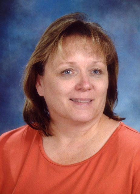 Teri-2006-07
