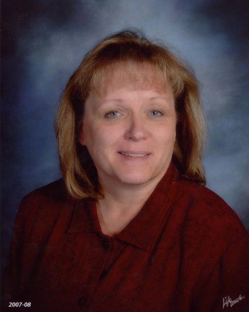 Teri-2007-08