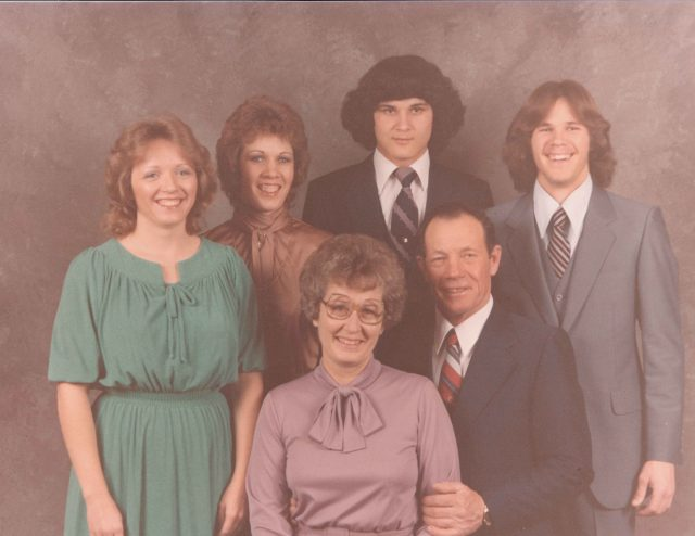 Teri-Donna-Merle-Don-ElliottJacobson-David-abt1978b