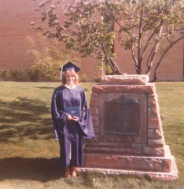 Teri-graduation-Ricks.jpg