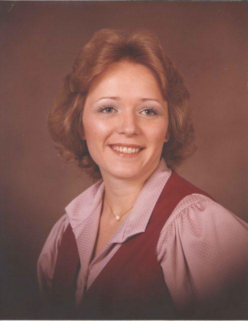 Teri1980Dec-age 24-a
