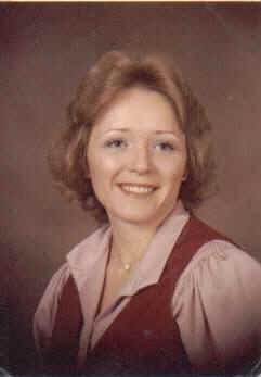 Age 24, December 1980