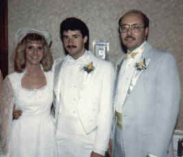 Wendy_Rick_Jeff_wedding